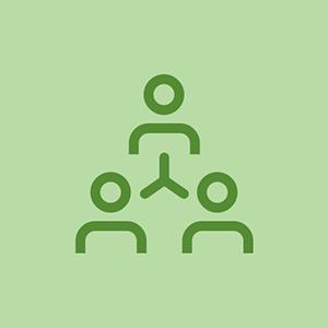 Team-Avatar-Bild