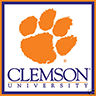 Clemson, Team 3-1, Benson Fall 2014 Аватар