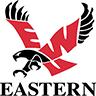 Eastern Washington University, Team S1-G20, Carnegie Winter 2021 Avatar