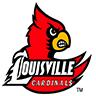 University of Kentucky Louisville, Team 1-3, Chamberlain Fall 2012 アバター