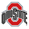 Ohio State, Team 1-6, Buehl Winter 2015 Аватар