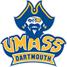 UMass Dartmouth, Team S1-G5, Gulbrandsen Spring 2021 Avatar