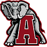 University of Alabama, Team S1-G121, Bedsole Spring 2021 Avatar
