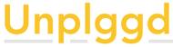 Unplggd.com